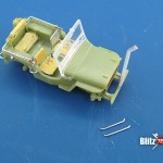 WIP-airfix-72-jeep-willys-detailed-scratch-built_7847