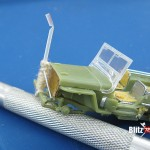 WIP-airfix-72-jeep-willys-detailed-scratch-built_7858