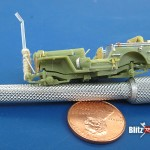 WIP-airfix-72-jeep-willys-detailed-scratch-built_7877