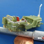 WIP-airfix-72-jeep-willys-detailed-scratch-built_7879