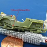 WIP-airfix-72-jeep-willys-detailed-scratch-built_7880