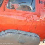 mi-171E-4