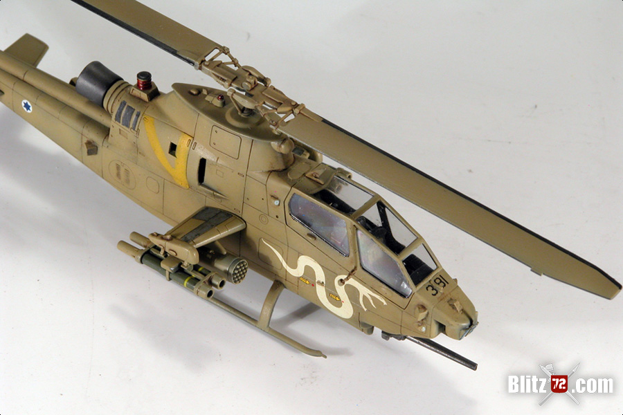 egyptian helicopter with Hobby Boss Iaf Ah 1s Cobra Tzefa on The Unexplained Knowledge Of Malis Dogon Tribe in addition Ancient Egyptians Electricty Batteries Thousands Years Ago additionally Petroleum air services moreover Watch further Watch.