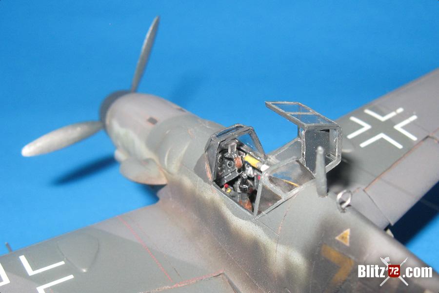 modelex-109-g-02 | Blitz72 com