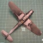 modelex-109-g-08