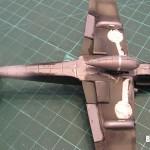 modelex-109-g-09