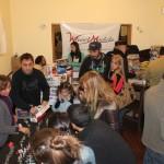 Concurso y Expo Club Modelismo La Plata