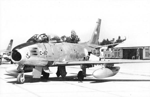 F86F-EN-DOZ2