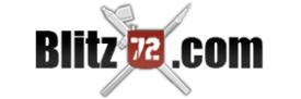 Blitz72.com